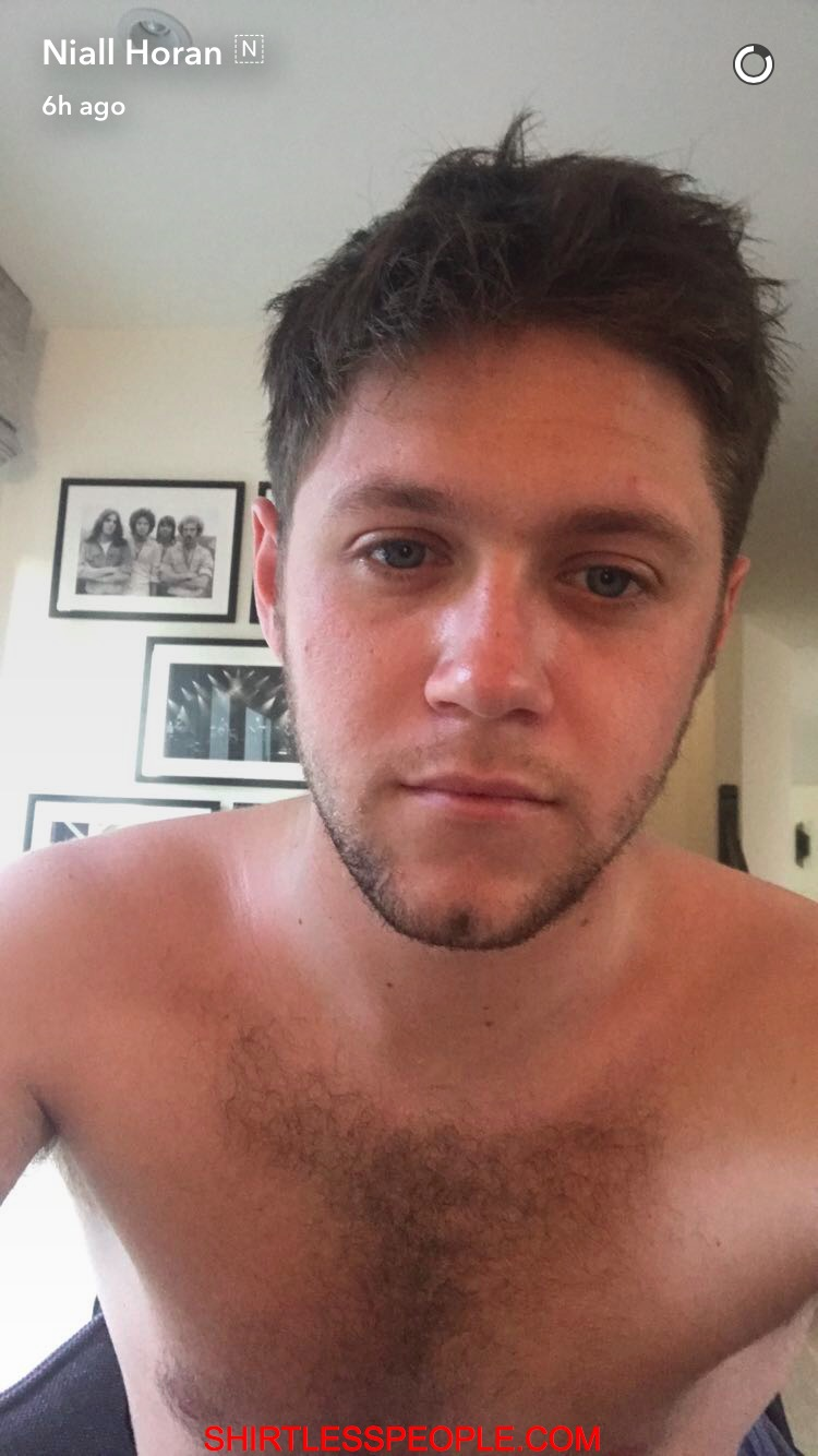 niall horan imagines another guy flirts with you wattpad