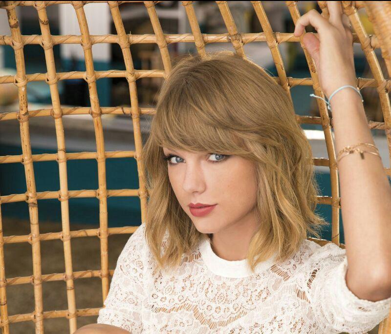 Тейлор Свифт (Taylor Swift) фото | ThePlace - фотографии ...