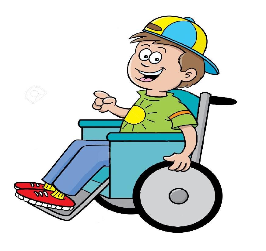 Okul öncesi Hikayeleri Tekerlekli Sandalyedeki Ressam Wattpad