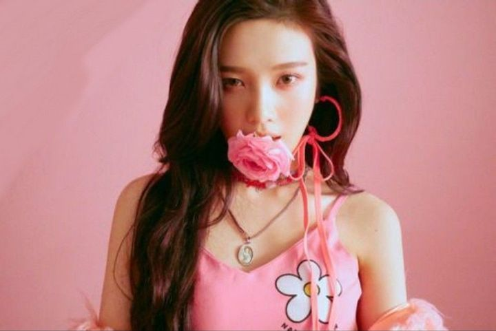Stage Name: JieunBirth Name: Jo JieunNicknames: Ji Ji, EunniePosition: Face of the group, Rapper, sub-vocalistBirthday: October 15th, 1996Zodiac Sign: LibraBirth Place: Seoul, South KoreaHeight: 169cm (5'6)Weight: 50KG (109lbs)Blood Type: AInstagr...