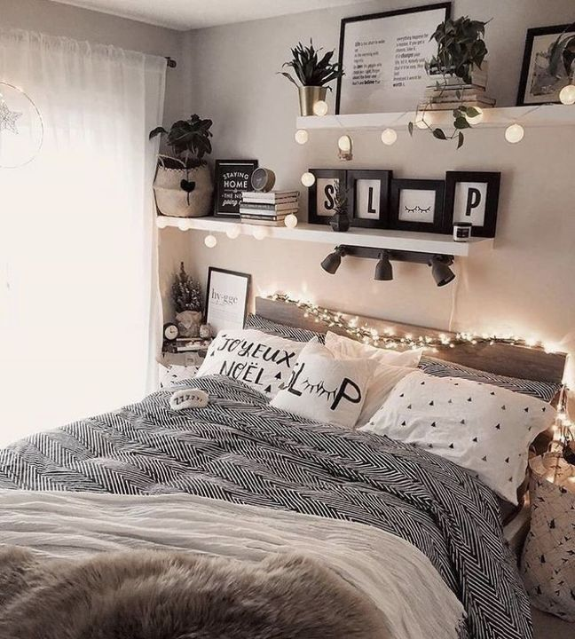 How to be a vsco/basic white girl - Vsco room decor - Wattpad