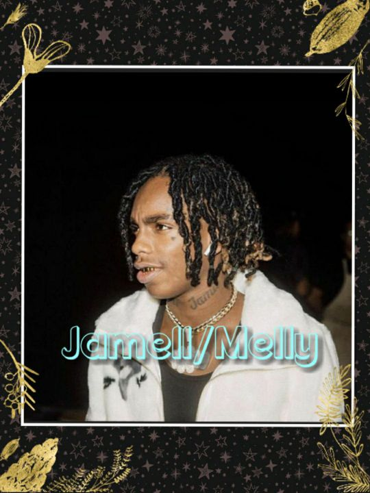 """""""I think I got mixed personalitiesThis bitch switched up my whole mentalityThis girl, she got mixed personalitiesOne day she's happy, then she mad at me""""~ YNW Melly"""