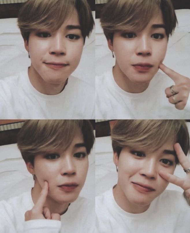 JIMINill be yours really fucking soon if you go against my whiny protests and don't actually stop, just saying ☺️ praise meee