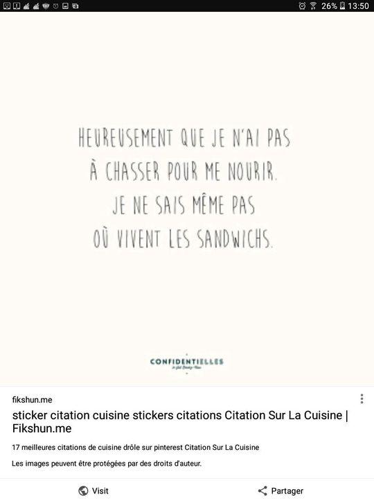 Les Citation Sarcastique Citation 10 Wattpad