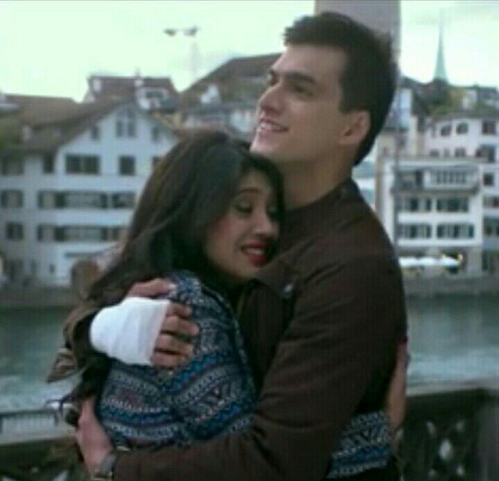 Kaira Marriage Anniversary 2 - Switzerland - Wattpad