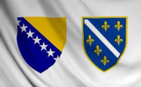 sprüche, fakten, zitate and more - bosnia & herzegeowina