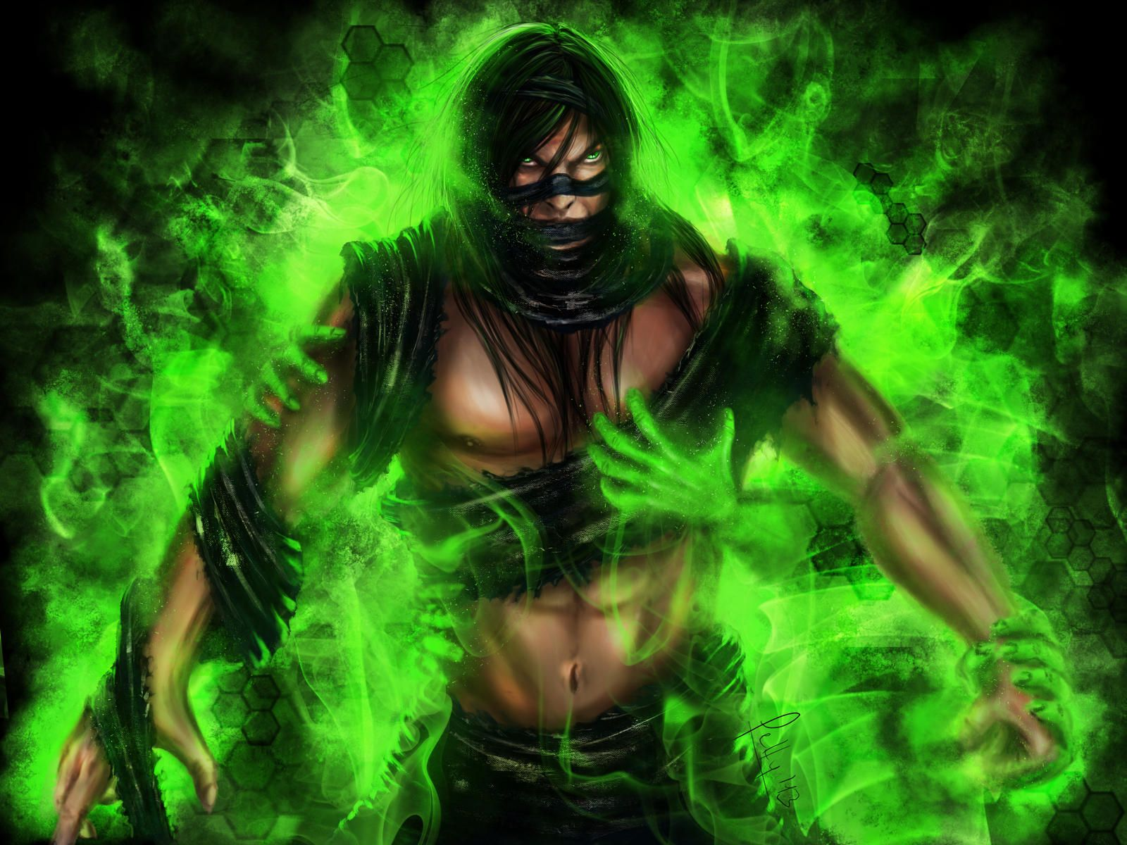 Mortal Kombat X Reader Lemon Ermac X Reader Smut Wattpad