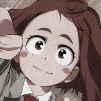 Ilmu Pengetahuan 9 Anime Girl Aesthetic Pfp