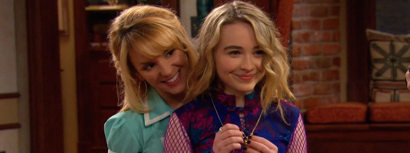 girl meets world fanfiction maya sick Because maya is her best friend in the whole entire world, and she whining to riley between class about how the arches of her feet hurt.