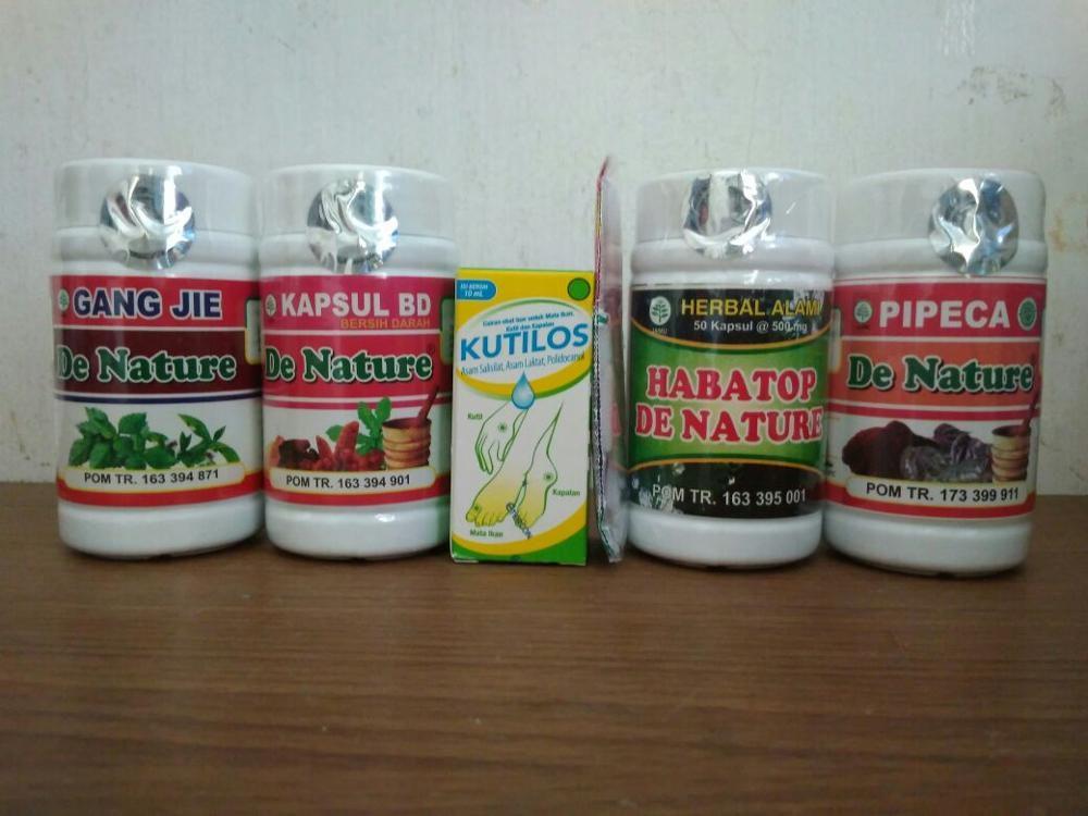 Asam ini bekerja secara alamiah dalam tubuh dan membentuk senyawa baru untuk membantu melawan mikroorganisme berbahaya