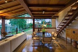 Habitaciones para uespedes osea que cada pareja tendran esta habitacion: