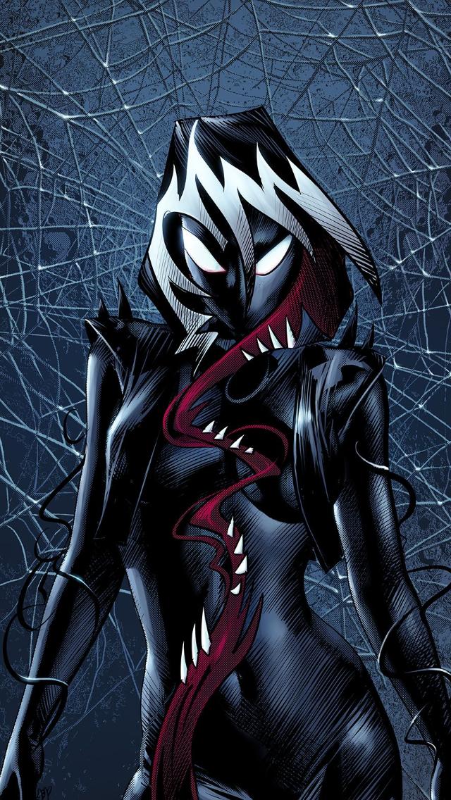 A New Home: Spider-Gwen x Male Reader - Vol  19-Lost - Wattpad