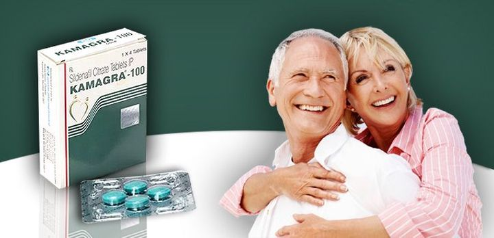 There are two main types of impotence or erectile dysfunction: