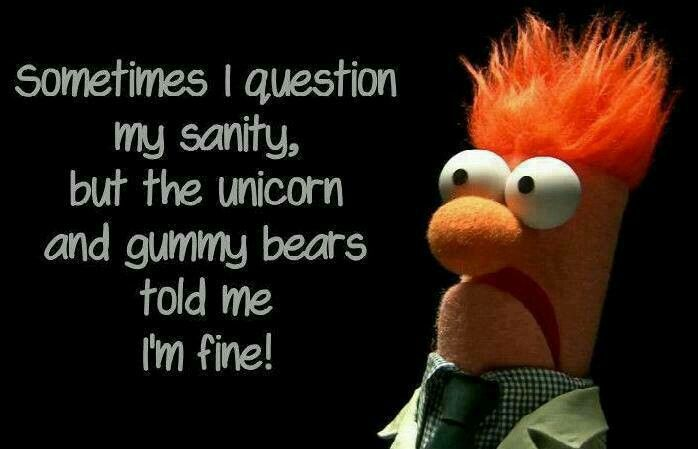 Awesomesauce quotes from the muppets beaker quotes wattpad this image does not follow our content guidelines to continue publishing please remove it or upload a different image voltagebd Images