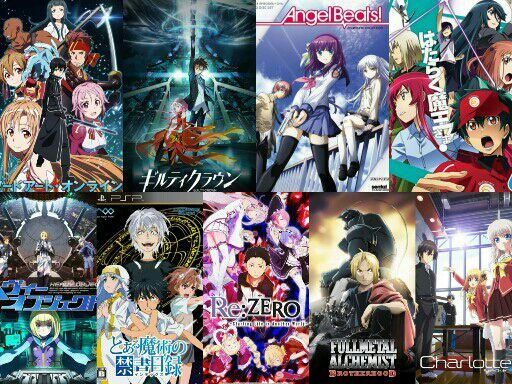 Berikut Adalah 15 Rekomendasi Anime Action Yang Ada Unsur Romance Paling Umum Dicari