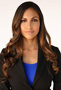 Name: Mazalina TormondAge: 43Height: 5'8Hair Color: Brunette Eye color: Chocolate BrownMates with: Rhys Tormond
