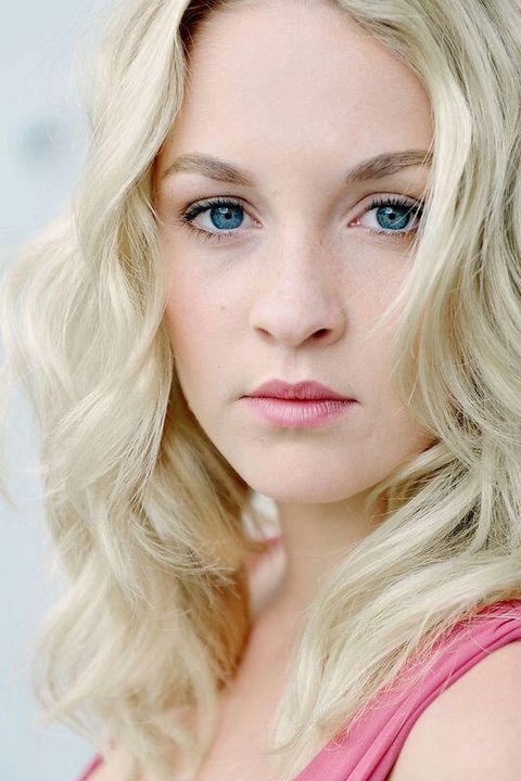 Female Face Claims - Teresa Klamert - Wattpad