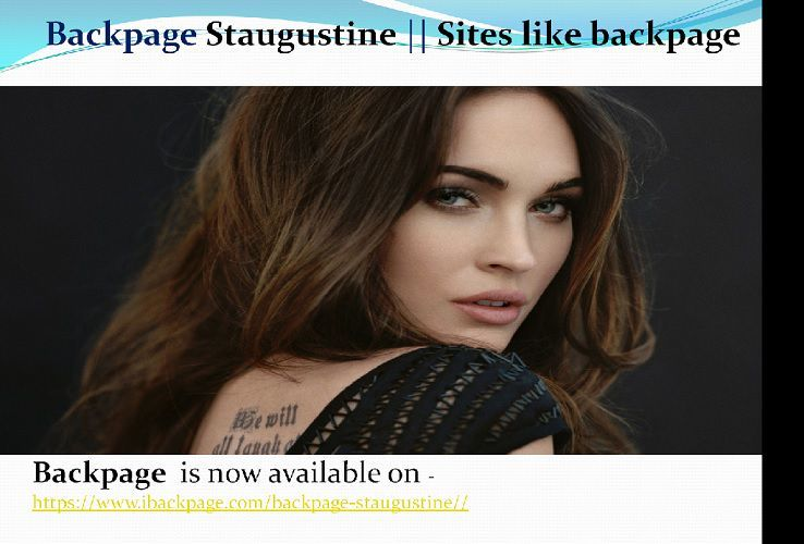 Backpage Tallahassee Tallahassee Backpage Alternative To Backpage Site Similar To Backpage Sites Like Backpage Wattpad