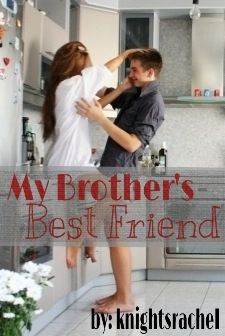 dating my brothers best friend wattpad Emily winston has returned back home after spending a year in london she comes home to her shared apartment with her twin brother, emmett, to find that emmett has offered his best friend, parker adams, a room in their apartment #wattpad #teen-fiction completed emily winston has returned back home.