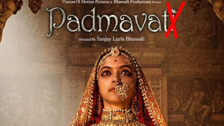 padmavat movie online watch