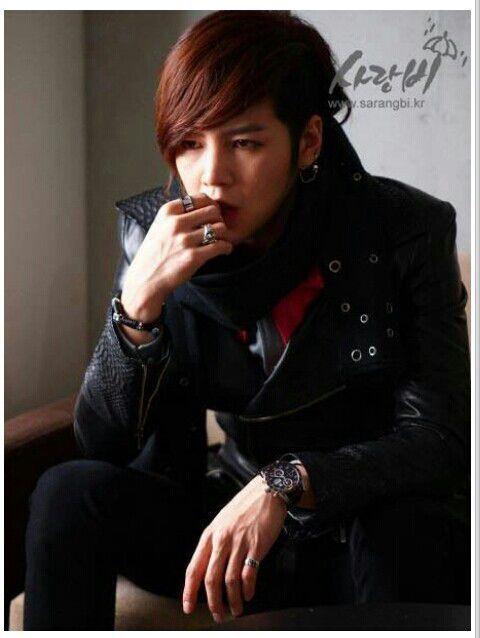 Kekasih Kakak Jiyeon yang sudah menganggap Jiyeon seperti adiknya sendiri