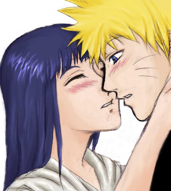Naruto and ino lemon fanfic