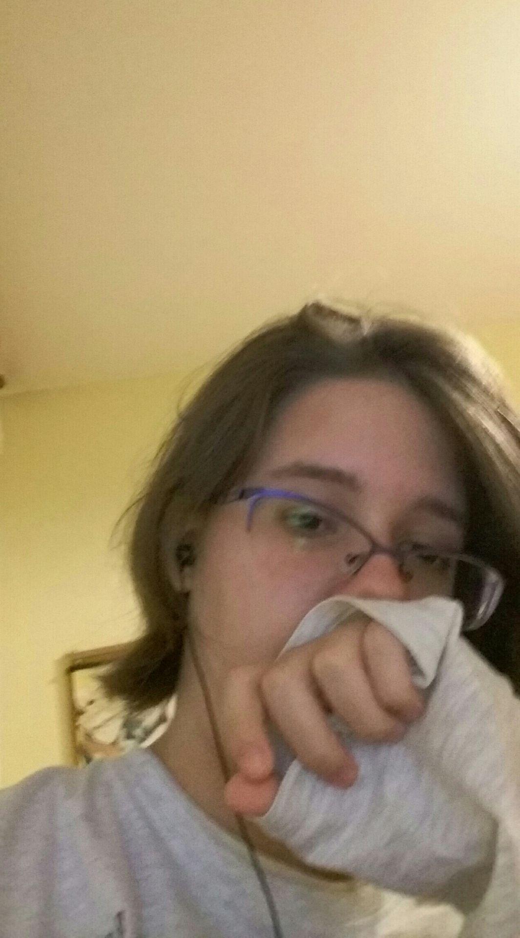 társkereső profil rólam oldal társkereső sibiu