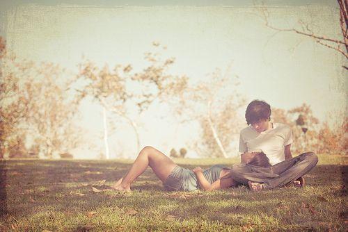Poemas E Frases De Amor Que Eu Amo Eterno Wattpad