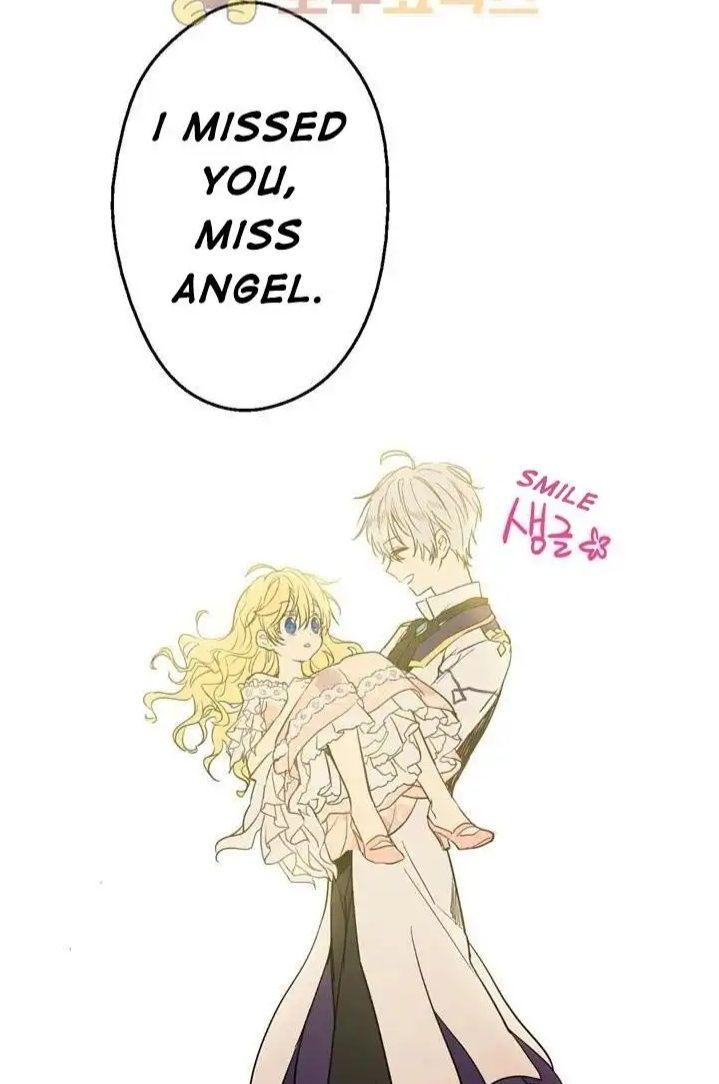 Đọc 『Webtoon』Suddenly Became a Princess One Day - Truyện Manga