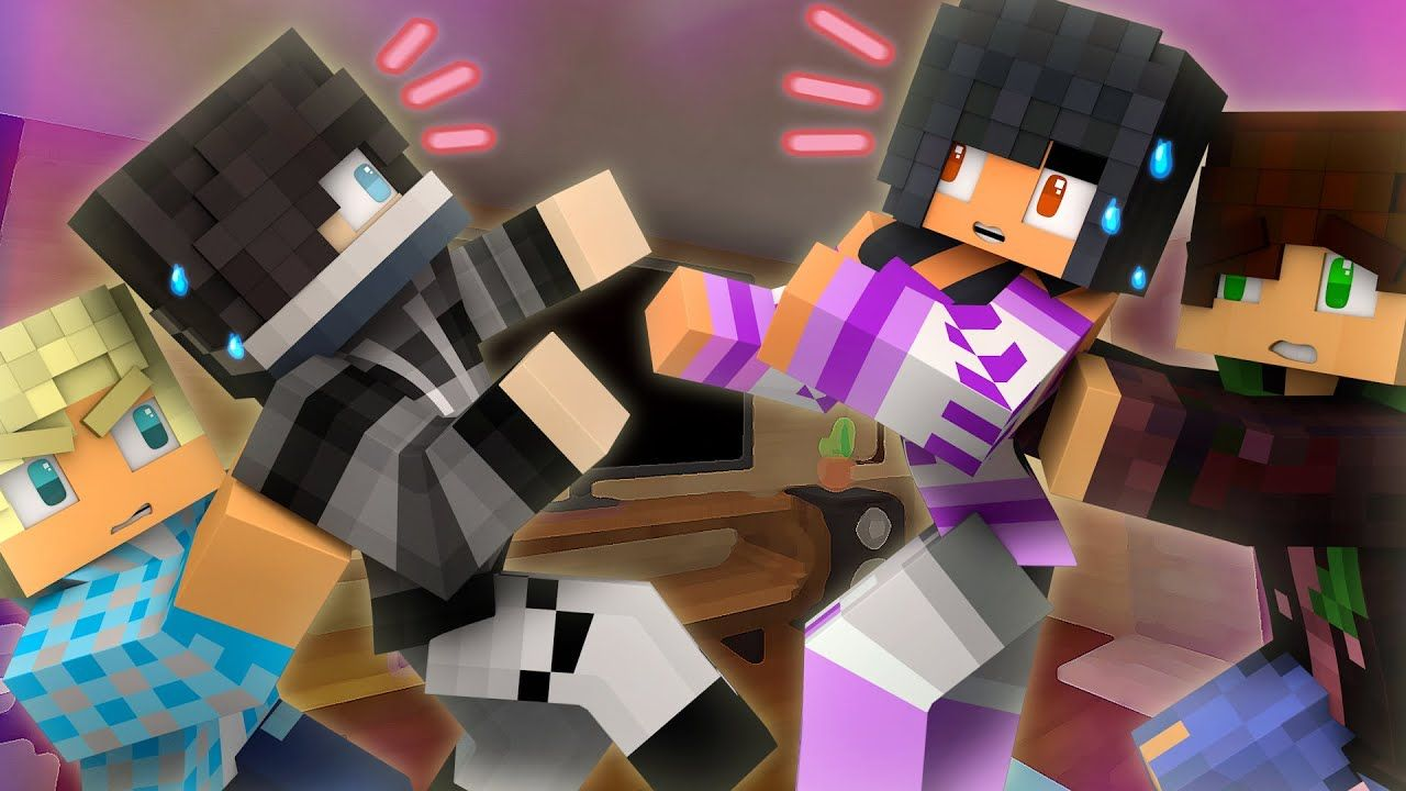 dating servers minecraft 18 We have newly updated minecraft dating servers minecraft servers to play on, only the best server lists.