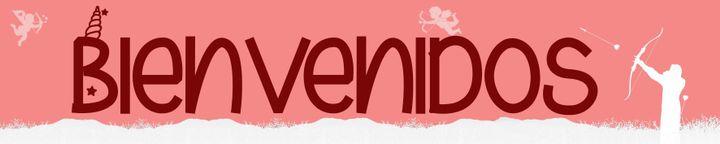 Segunda portada hecha por:Davoadsus diseños son todo lo bello que hay en el mundo, ¡pásense a mirar sus preciosas portadas! ♥