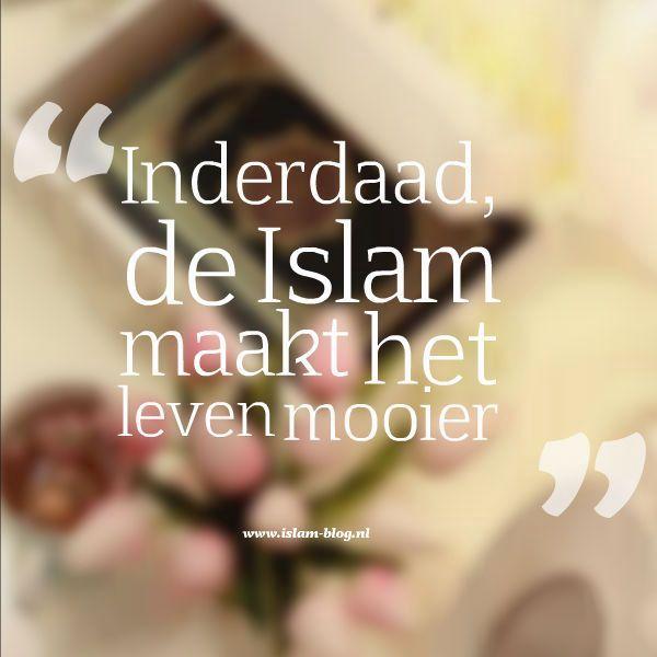 Citaten Schrijven Nederlands : Alles over de islam ❤ voltooid citaten wattpad