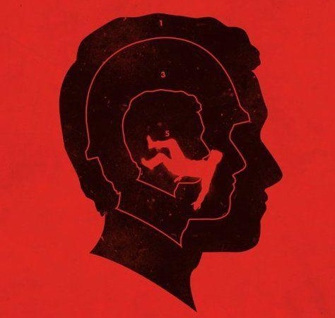 Slaughterhouse-Five, by Kurt Vonnegut (1969)