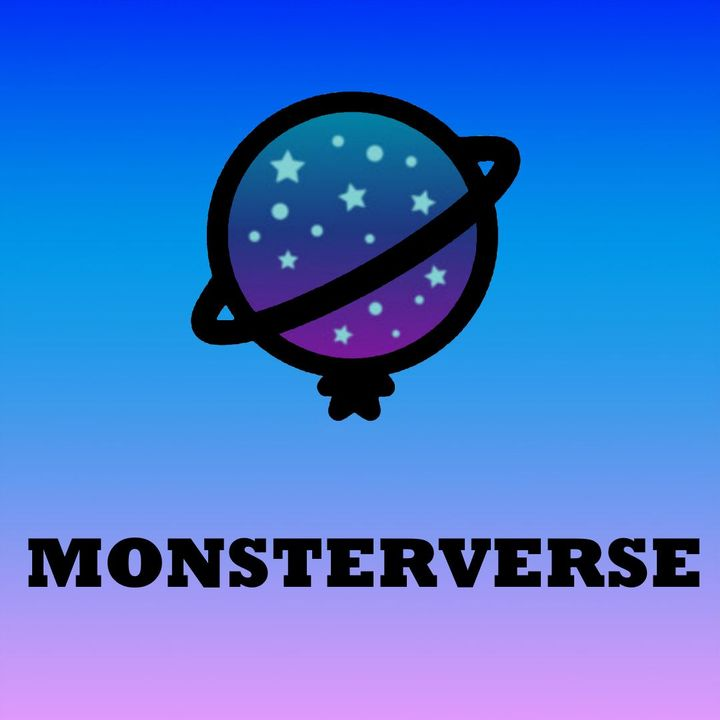MONSTERVERSE(몬스터베스)is an annual event held by Monster Entertainment, it's where entertainments that are willing to join come together with Monster Entertainment to give fans an outstanding show for the end of the year to start the new year