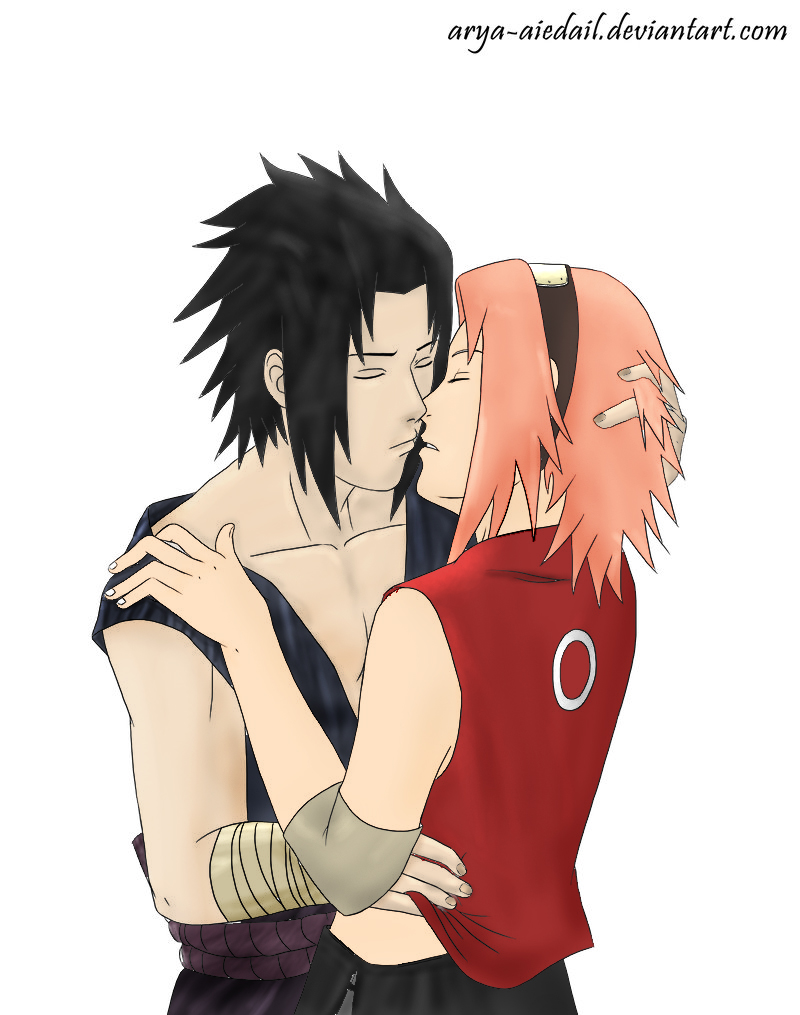 Sakura and ino lemon fanfiction