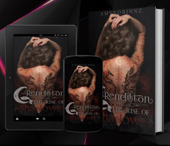 Grendilton is under many of Wattpad's offical accounts