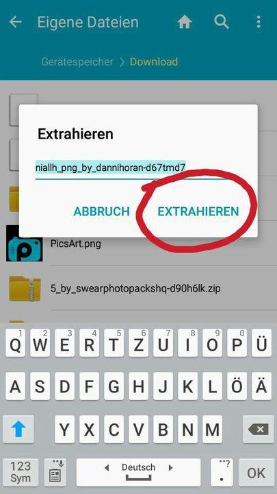 picsart tutorials - png packs herunterladen - Wattpad