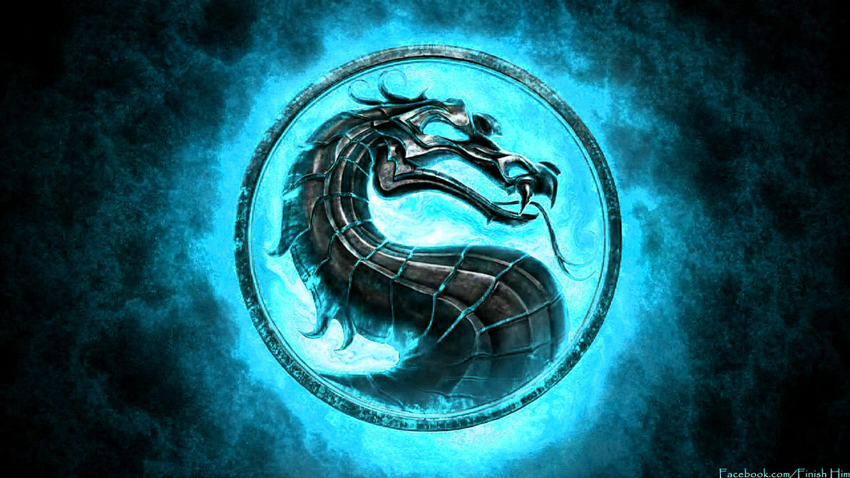 Mortal Kombat Retribution 2 Chapter 2 Revelations Wattpad