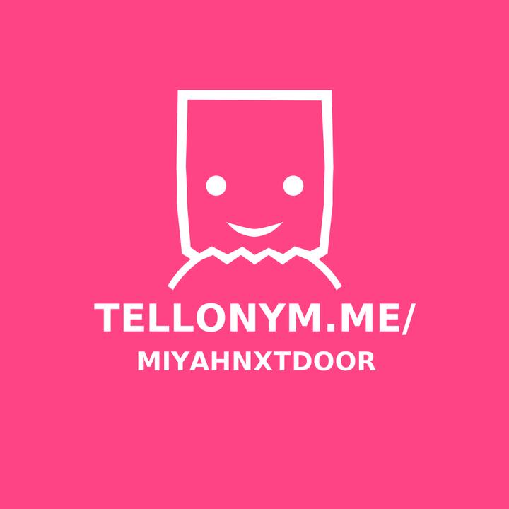 Tellonym login