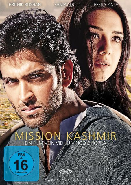 Bollywoodfilme