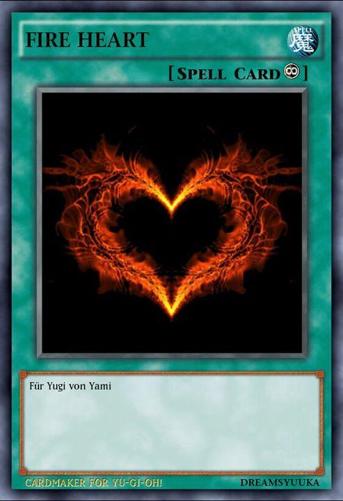Yugioh karten nackt