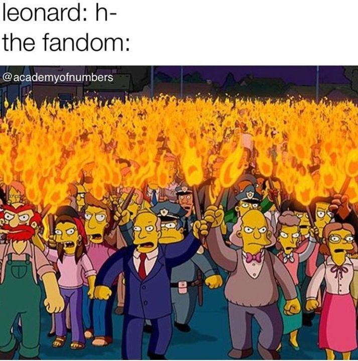 Hehehhehe dokładnie, ja jestem w tym tłumie
