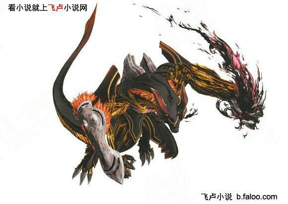 Various Fems x Male Reader part 2: Dafuq Tendency - Hitomi Uzaki x