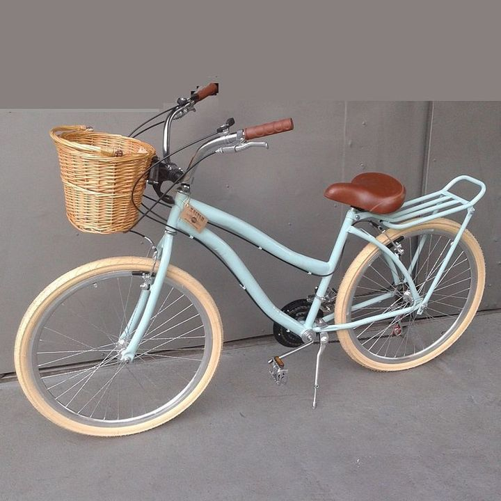 That's the bike but in different colours
