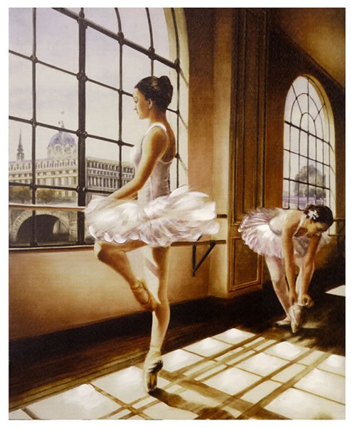 images about Retro on Pinterest   Ballet  Swan lake and     UCLan Source
