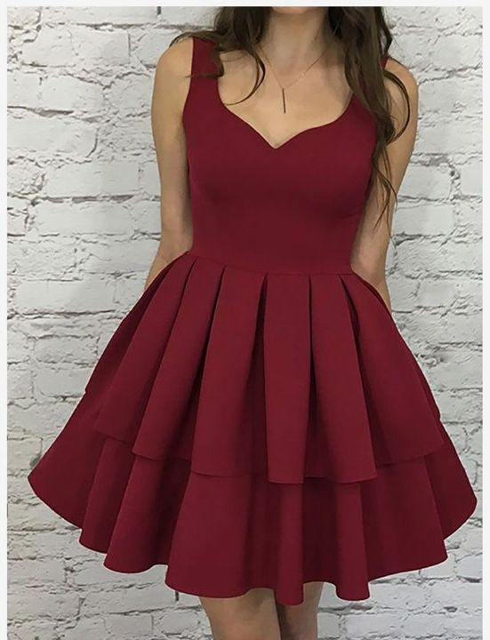 Sam's Kleid ⬇️