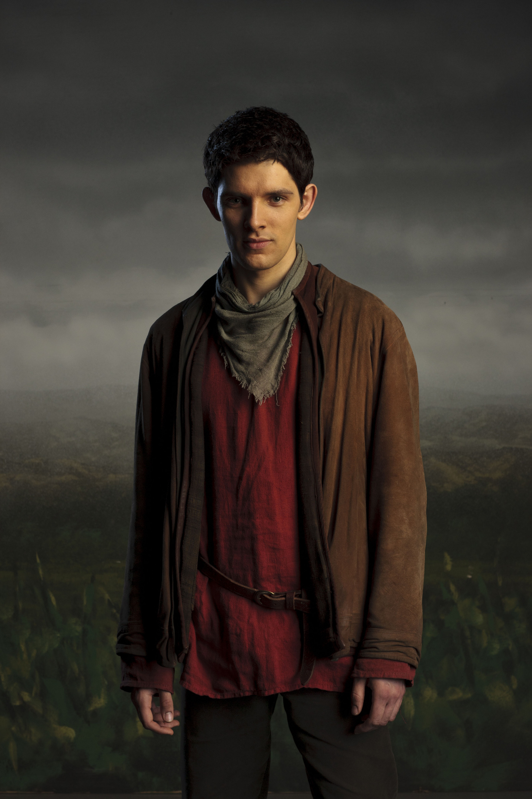 Merlin Magic