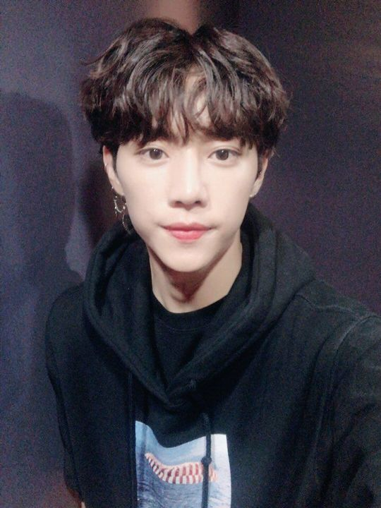Sunwoo dating site