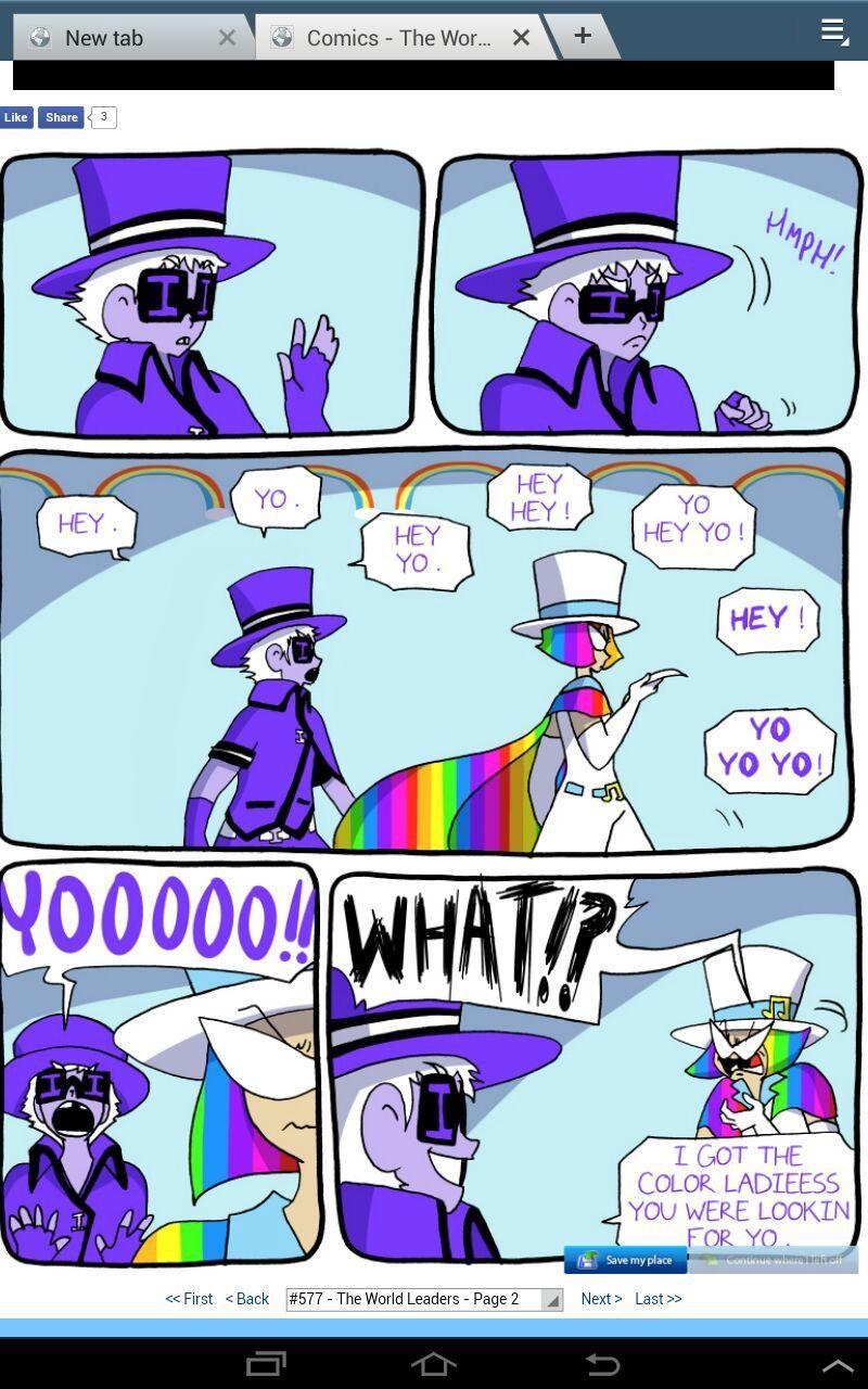 tube 8 gay videos