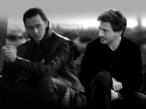 ironfrost or thorki chapter 1 new roommate wattpad